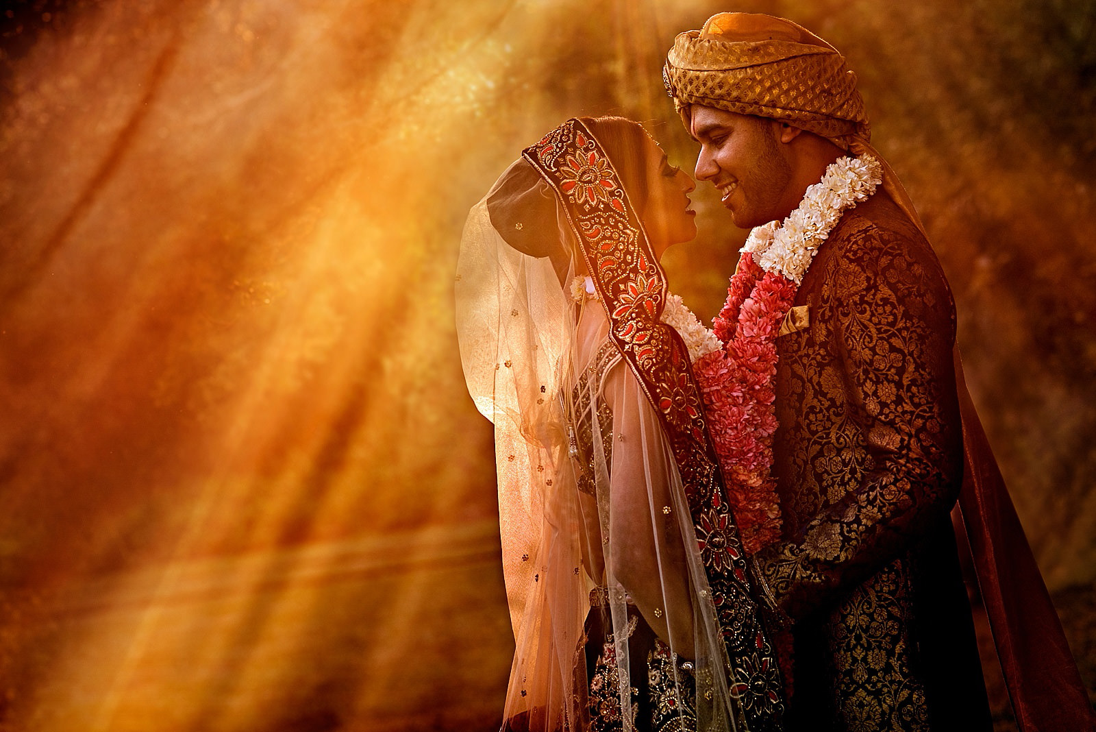 Hindu-Wedding-Top-South-African-Wedding-Photographer-Jacki-Bruniquel-001-