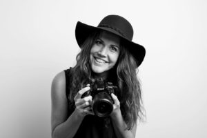 Creative Photography Workshop Johannesburg Jacki Bruniquel