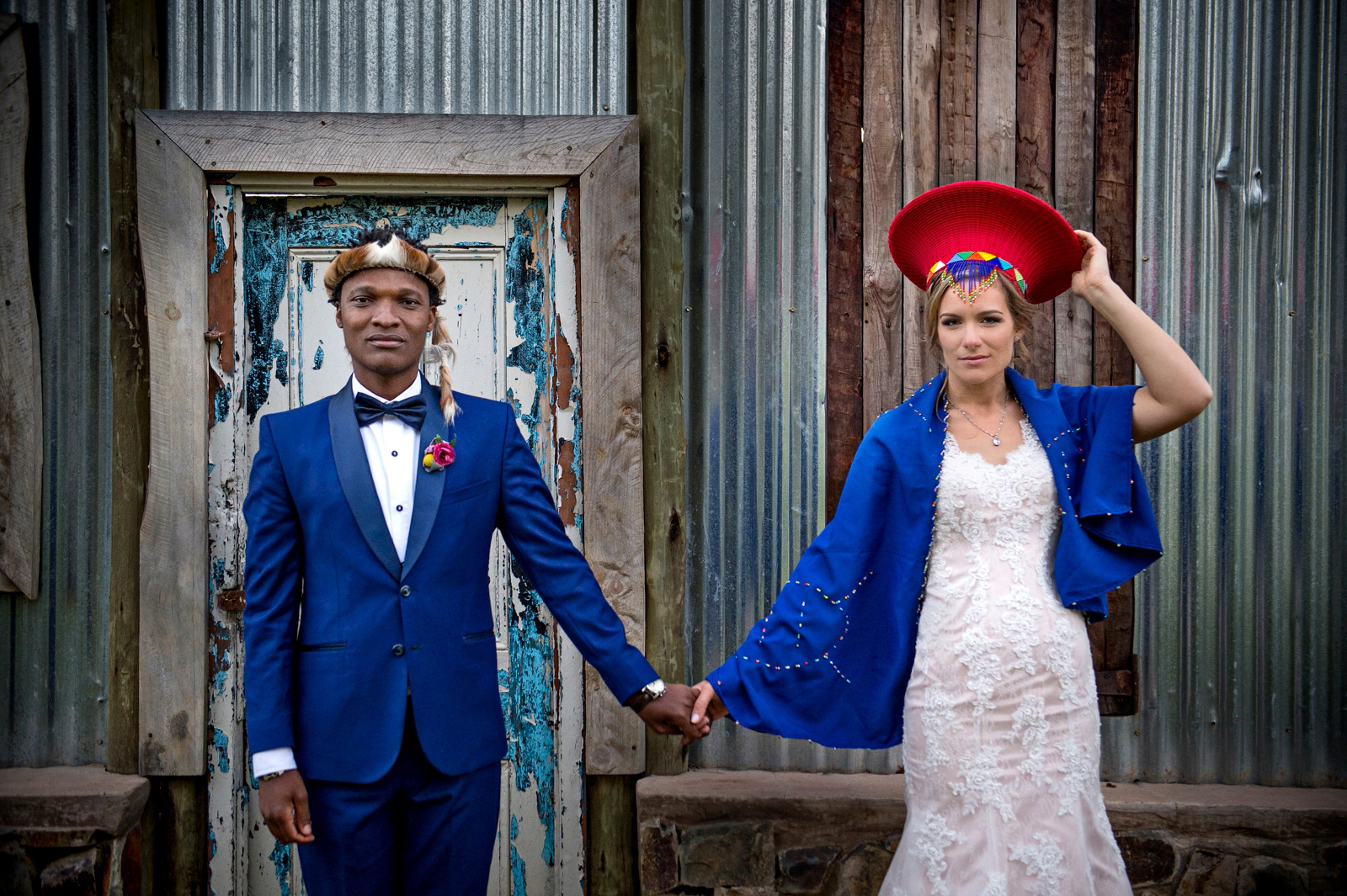 Top-South-African-Creative-Wedding-Photographer-Jacki-Bruniquel-0001-6745