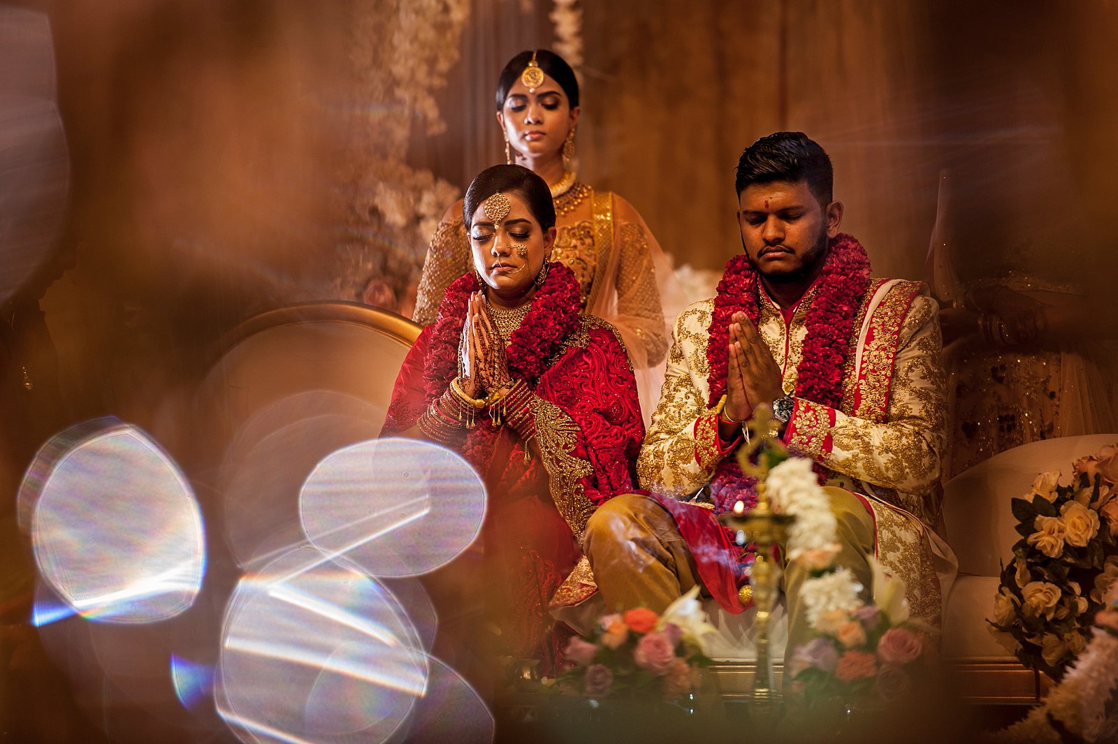 1a5d662934 Traditional-Tamil-Hindu-Wedding-Top-South-African-Wedding-Photographer -Jacki-Bruniquel-0024-1