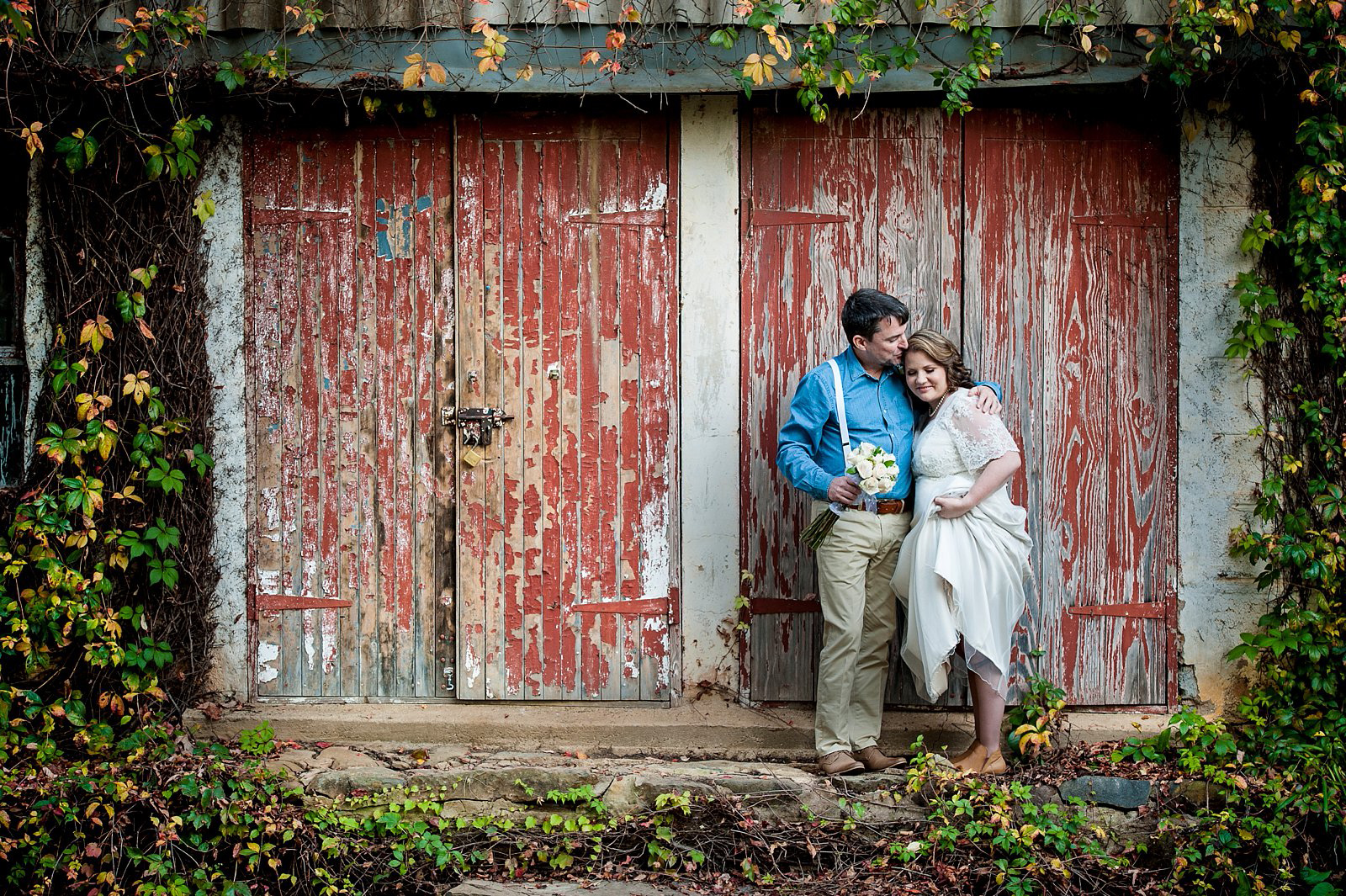 Corrie-Lynn-Farm-Wedding-Top-South-African-Wedding-Photographer-Jacki-Bruniquel-001-6060