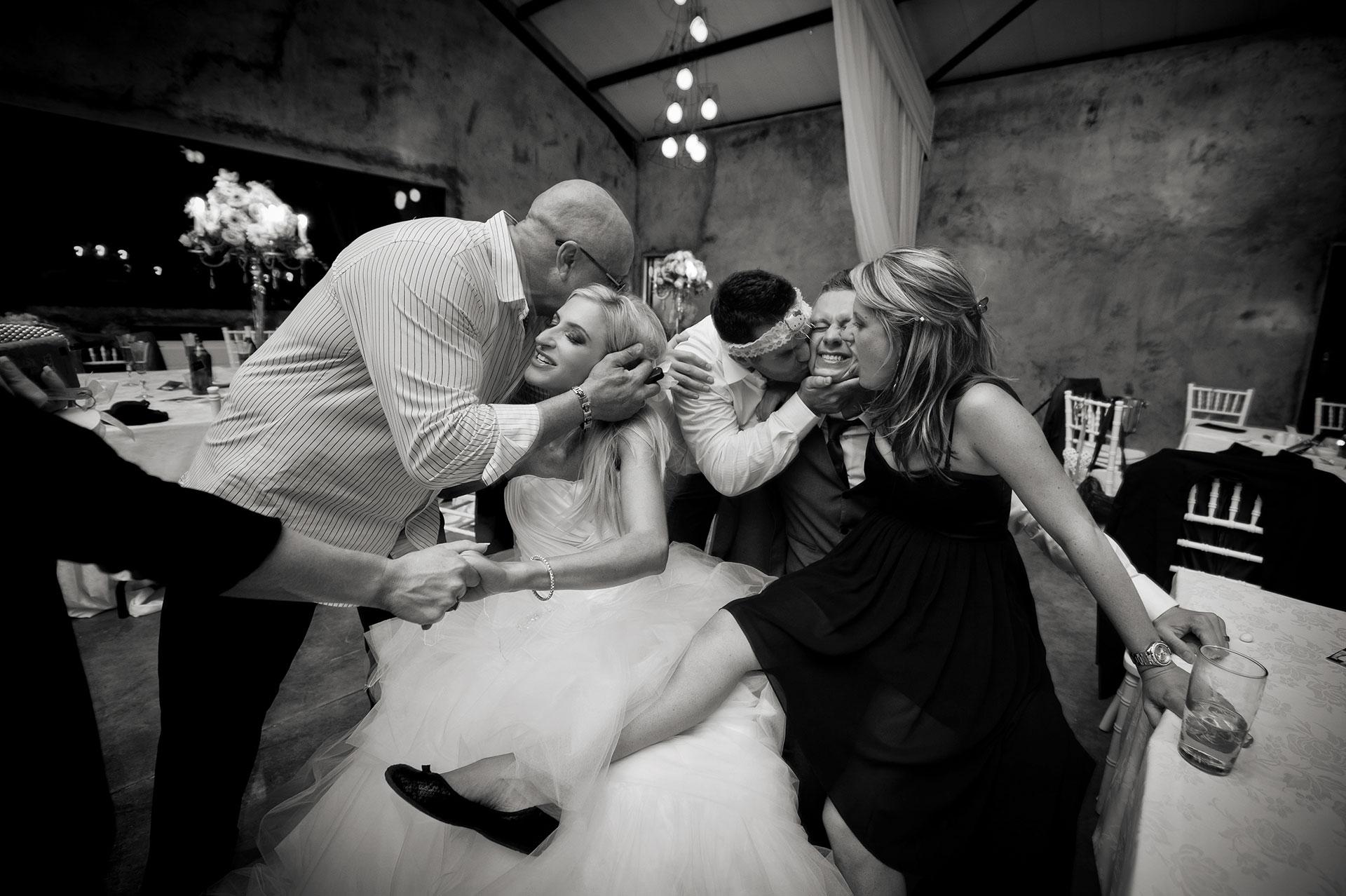 Testimonials-Top-South-African-Wedding-Photographer-Jacki-Bruniquel-005-077