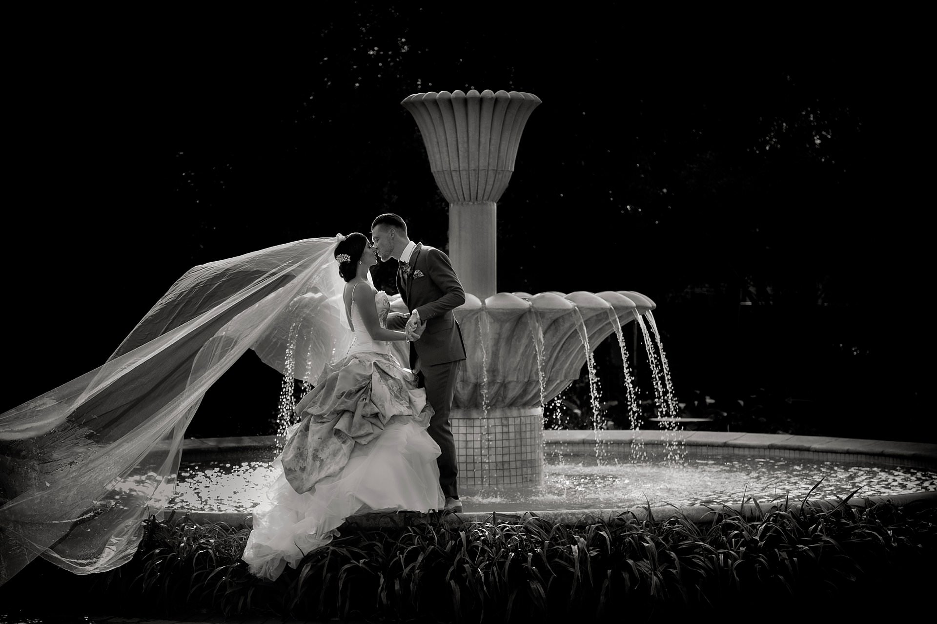 Backyard-Johannesburg-Wedding-Top-South-African-Wedding-Photographers-Jacki-Bruniquel-041