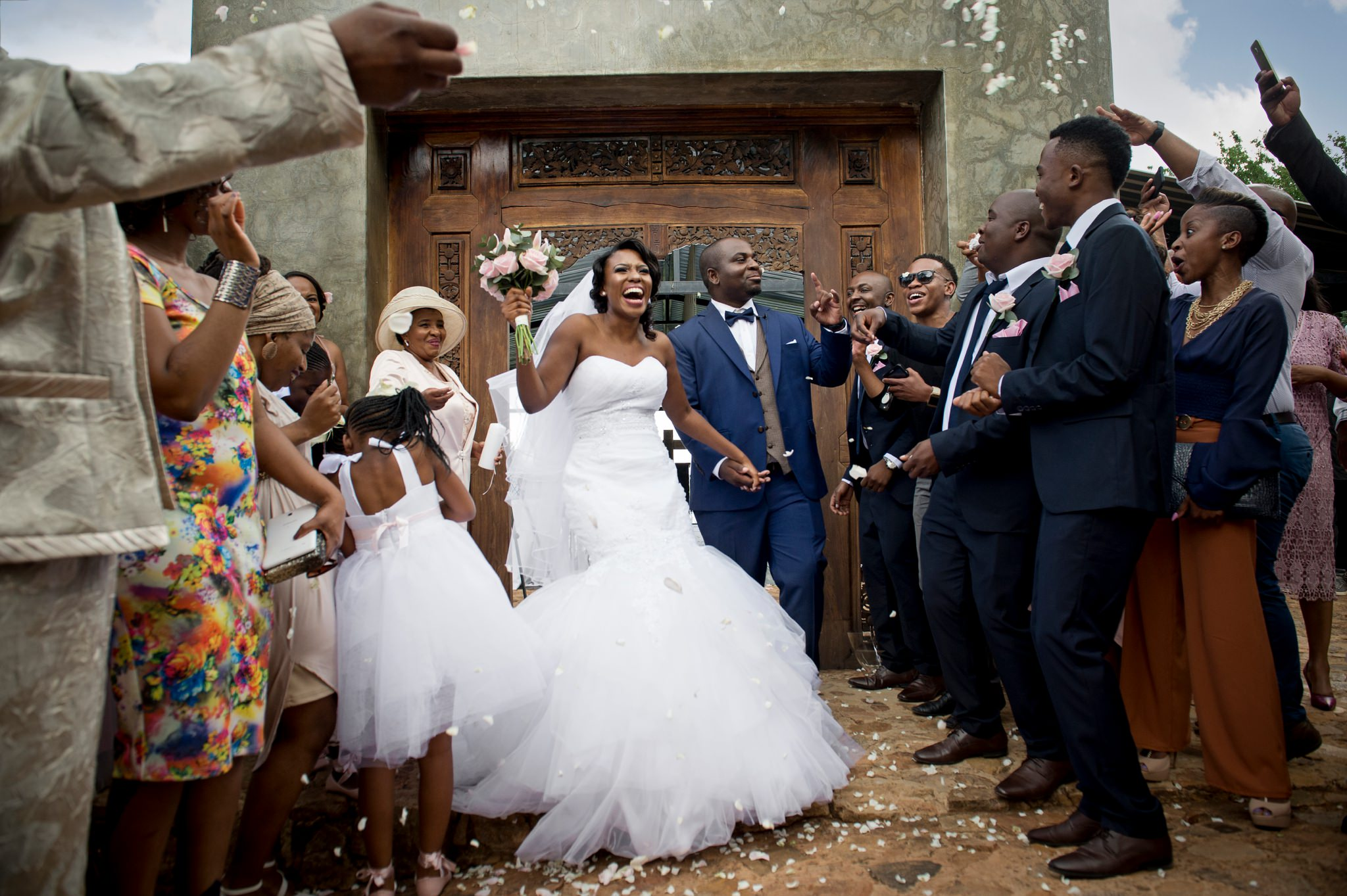 Testimonials-Top-South-African-Wedding-Photographer-Jacki-Bruniquel-012-9272