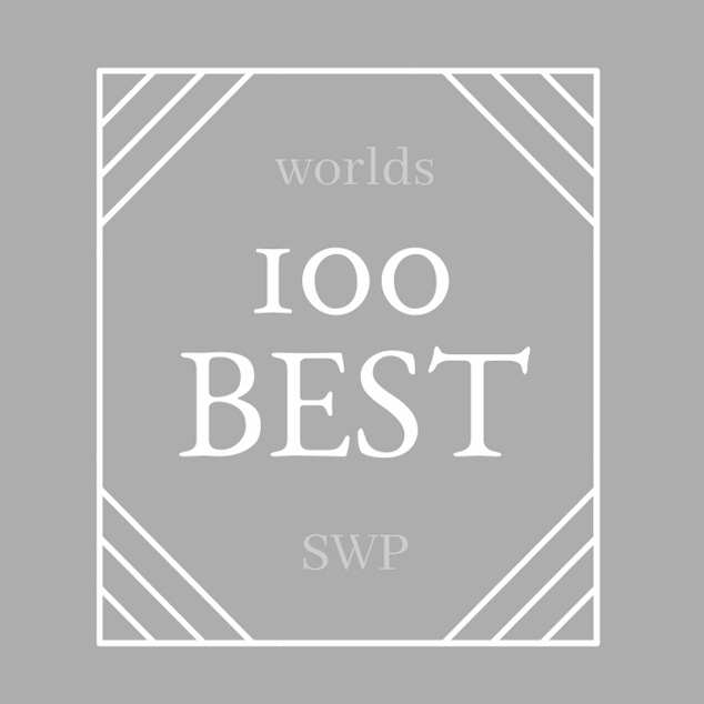 Top 100 wedding photographers in the world - 2018 (nicholas purcell)