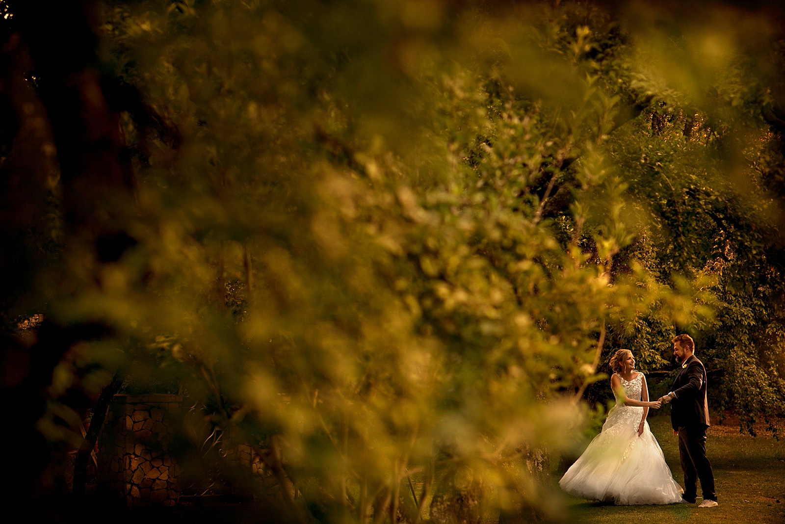 Orchards-Wedding-Top-South-African-Wedding-Photographer-Jacki-Bruniquel-001-0789