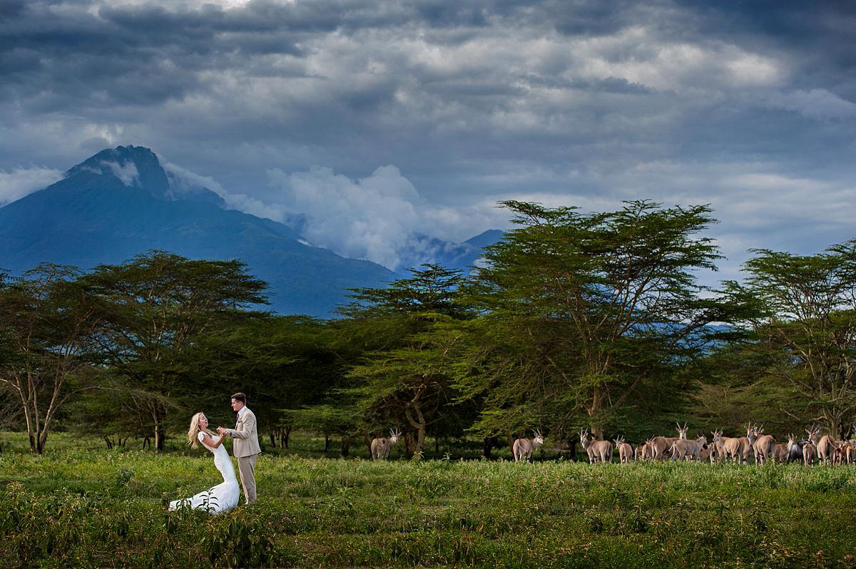Arusha-Safari-Tanzanian-Wedding-Top-South-African-Wedding-Photographer-Jacki-Bruniquel-001-