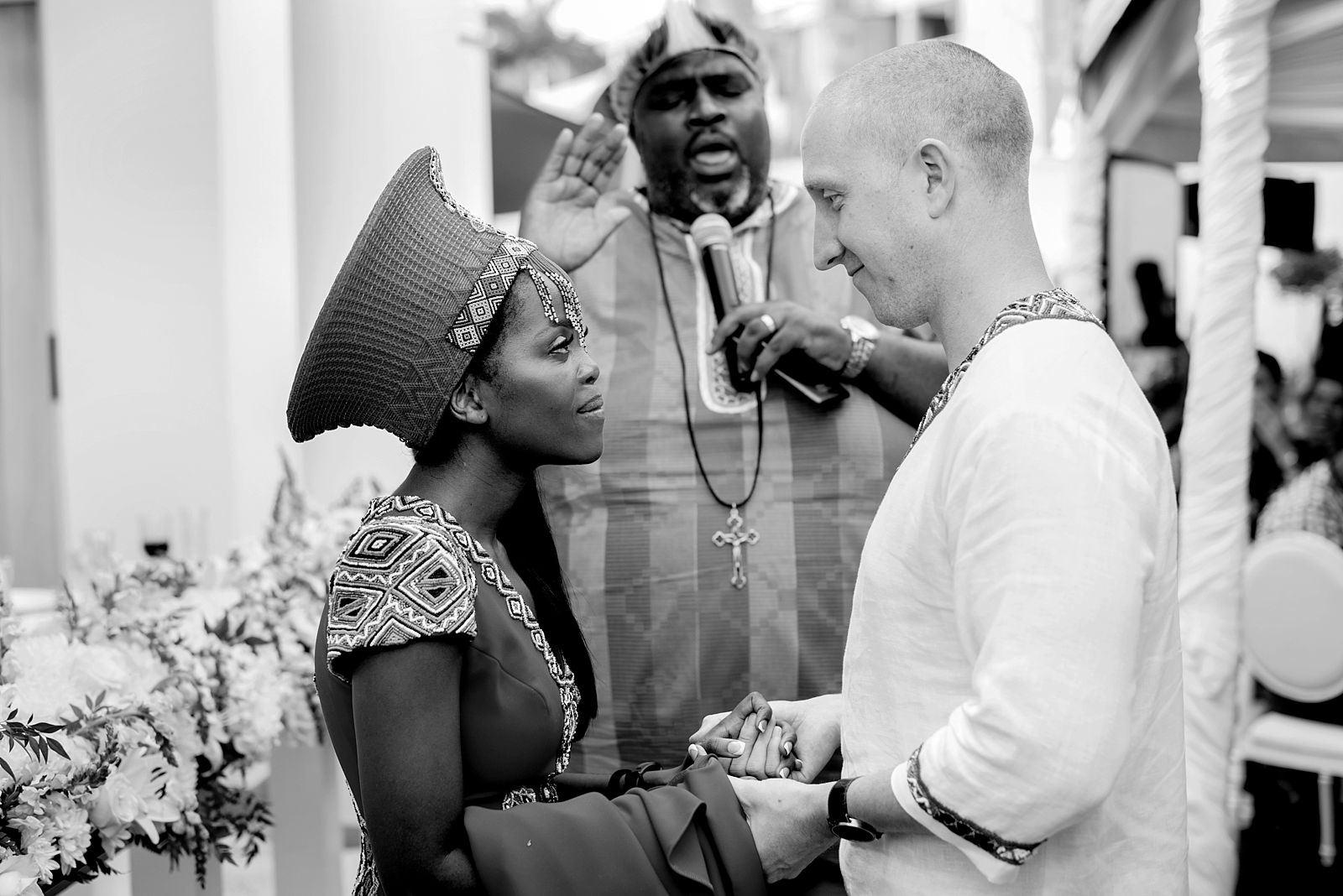 5a7720faef Traditional-Zulu-Wedding-Umhlanga-Top-South-African-Wedding-Photographer -Jacki-Bruniquel-078-