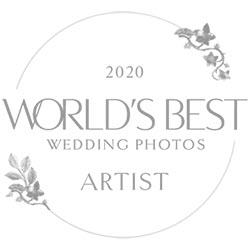 Top International Wedding Photographer 2020