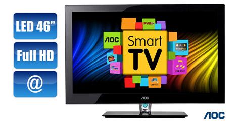 9dee885c9 smart-tv