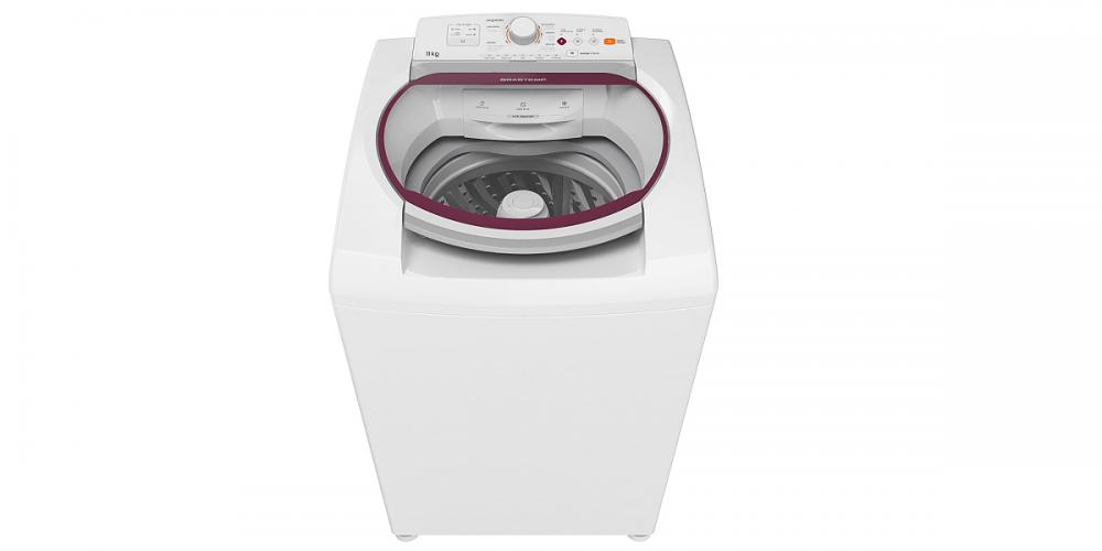 maquina_de_lavar