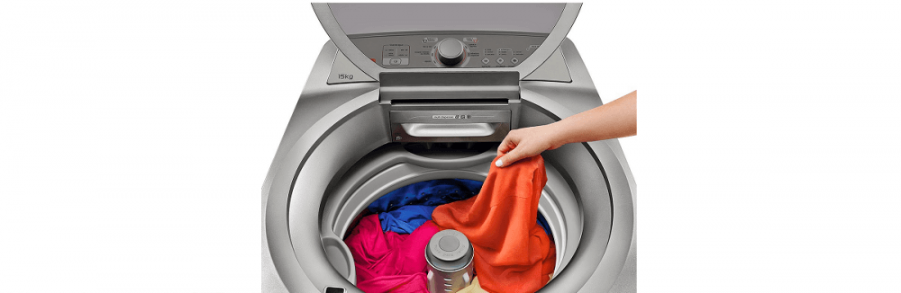 lavadora_brastemp_bwn15
