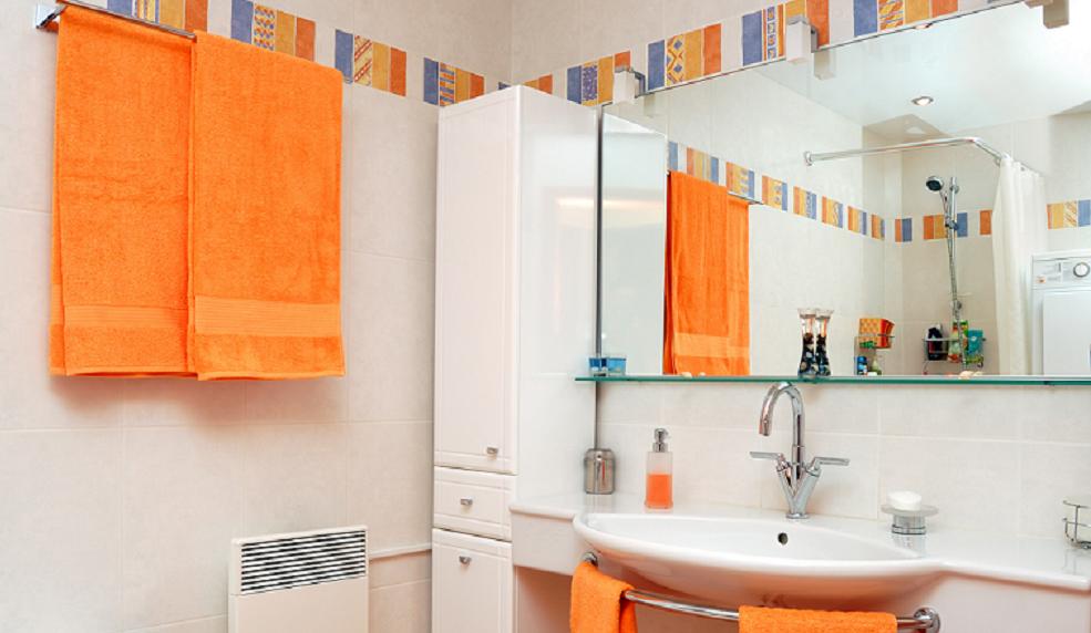 banheiro_decorar