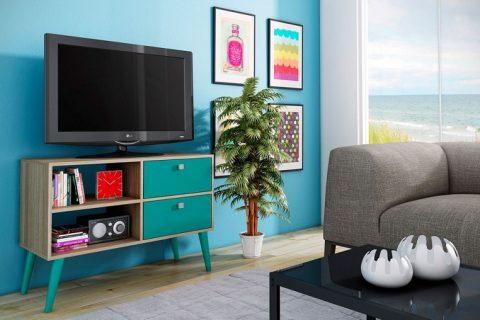 Como mobiliar sua casa