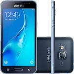 Melhores smartphones para comprar na Black Friday com até R$600,00