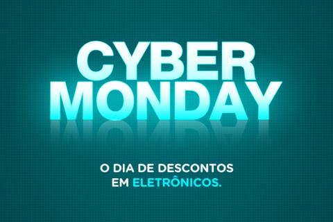 Perdeu a Black Friday?! Conheça a Cyber Monday
