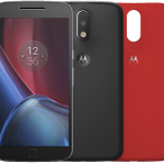 7 melhores celulares até R$1500 para comprar e economizar