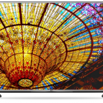 As 5 melhores TVs 50 polegadas boas e baratas para comprar em 2017