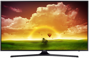 smart_tv_samsung_un50ku6000