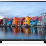 5 Melhores TVs LED boas e baratas para comprar em 2017