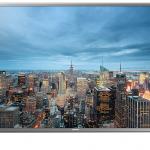 TVs 4K boas e baratas para comprar em 2017