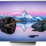 5 melhores TVs 4K boas e baratas para jogar videogame em 2017