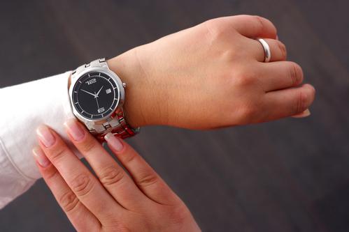 e54c768e8a9 Melhores ofertas de Relógio de Pulso Feminino