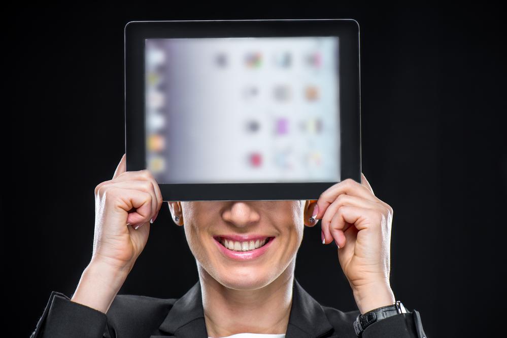 5 tablets mais baratos de 2017