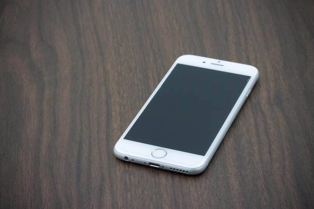 iPhone 7 ou Galaxy S8