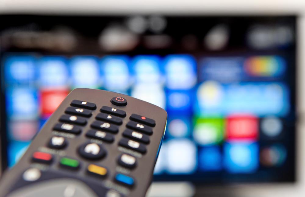 quais as melhores marcas de tvs