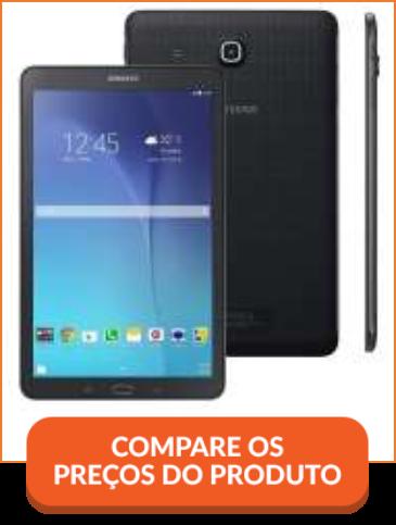 tablets mais comprados em 2017