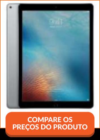 tablet com o melhor preço