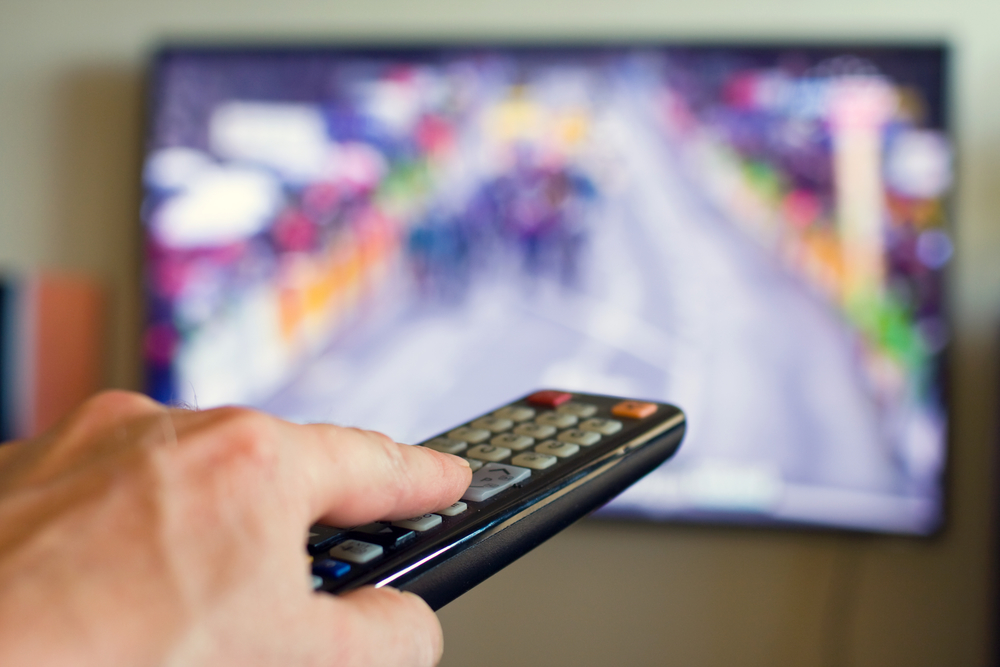 televisão com o melhor preço