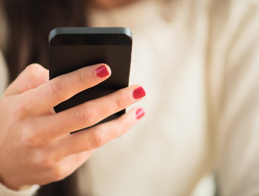 funções secretas do seu celular