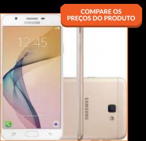 celular Samsung Galaxy ou Asus Zenfone