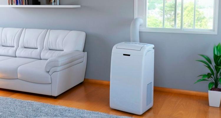 290326486 Como escolher o melhor ar condicionado portátil para a sua casa