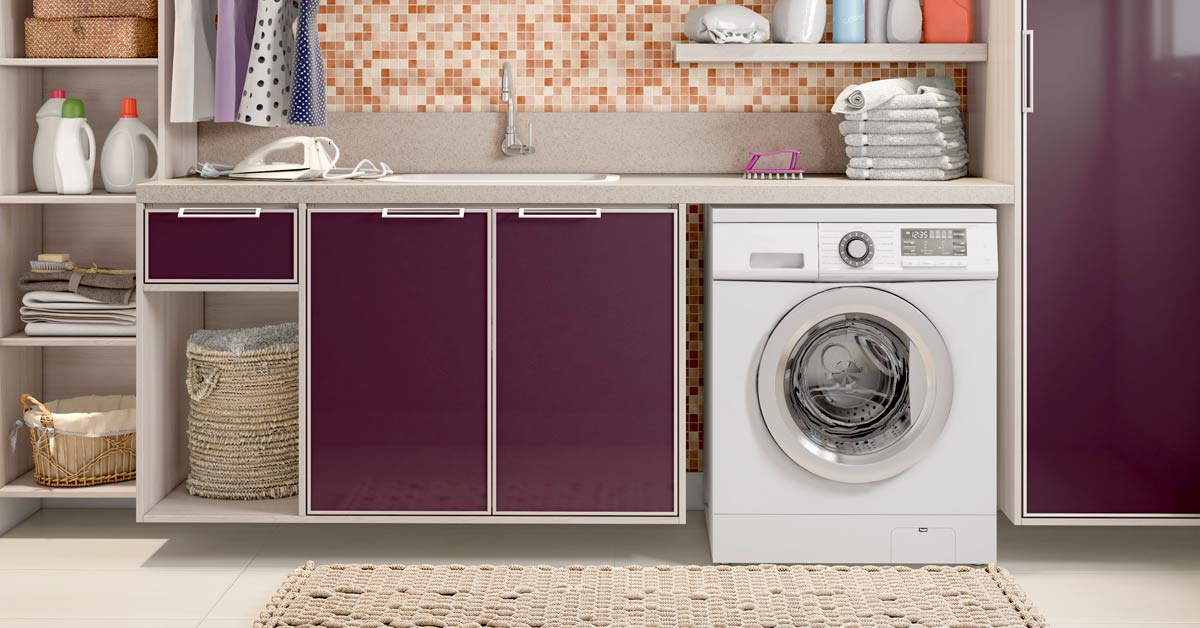 e6fcad01b64 Descubra qual é a melhor lavadora de roupas para comprar em 2018