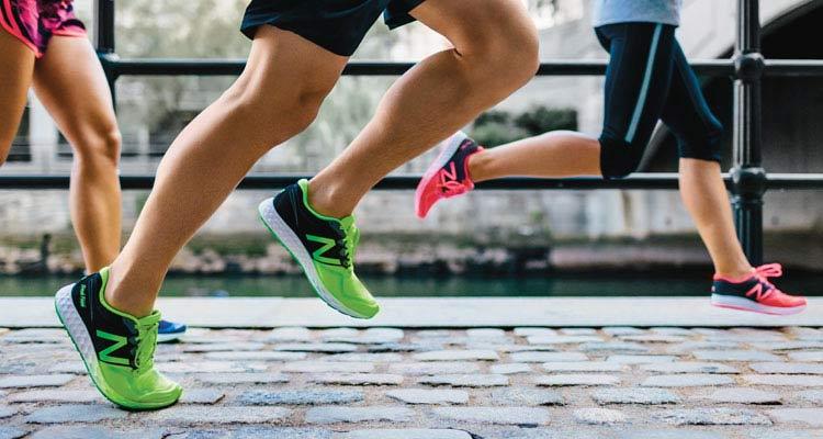 07e08133b Melhores tênis de corrida para corredores iniciantes e experientes