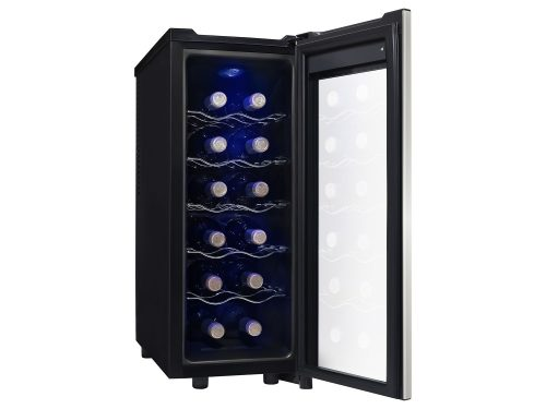 adega-climatizada-midea-12-garrafas-livapainel-touch-controle-digital-de-temperatura-217271100c