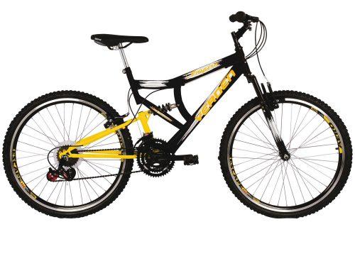 bicicleta verden inspire