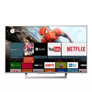 smart tvs com android