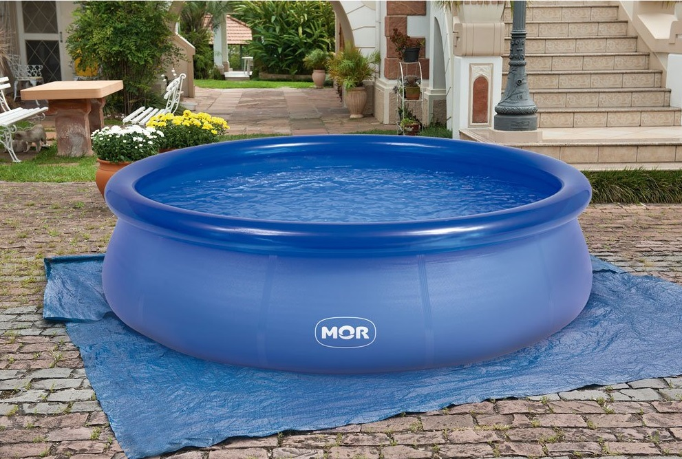 piscina_inflavel_cuidados