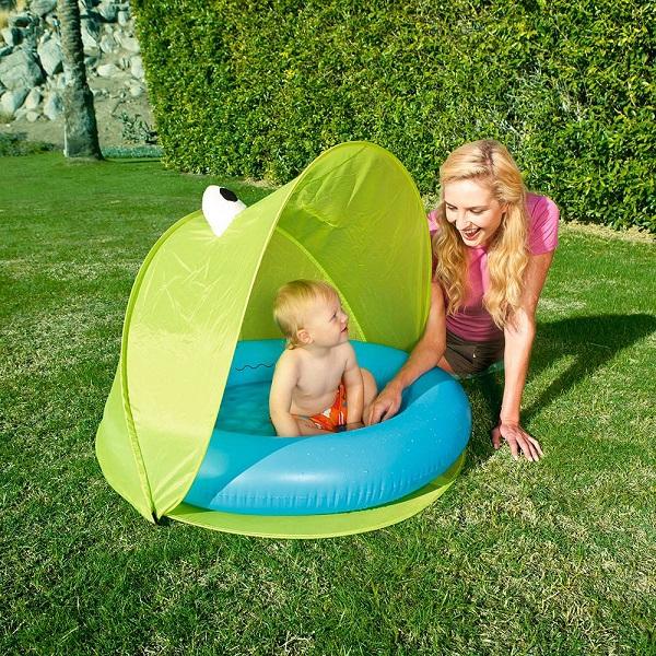 piscina_inflavel_infantil_bestway_animais