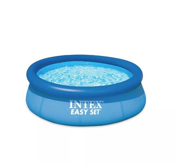piscina_inflavel_intex_easy_set