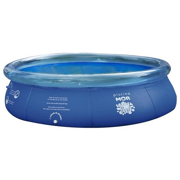 piscina_inflavel_mor_splash_fun