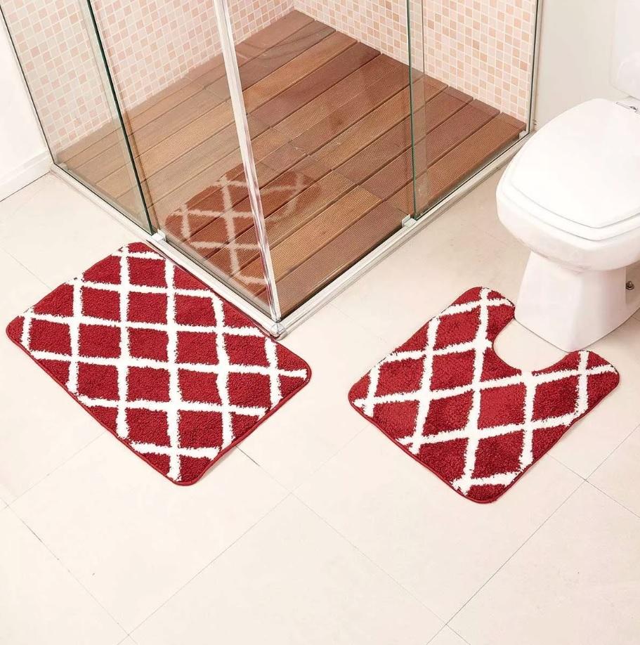 artigos_para_decoracao_tapete_banheiro