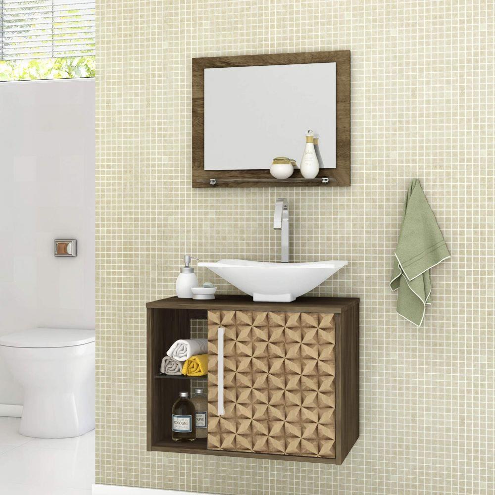 artigos_para_decoracao_espelho_banheiro