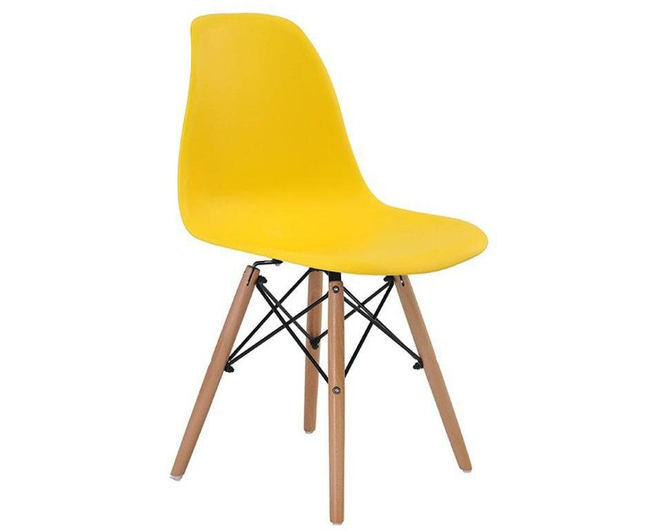 artigos_para_decoracao_cadeira_rivatti_eiffel_amarela