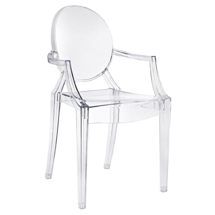 artigos_para_decoracao_cadeira__louis_ghost_transparente