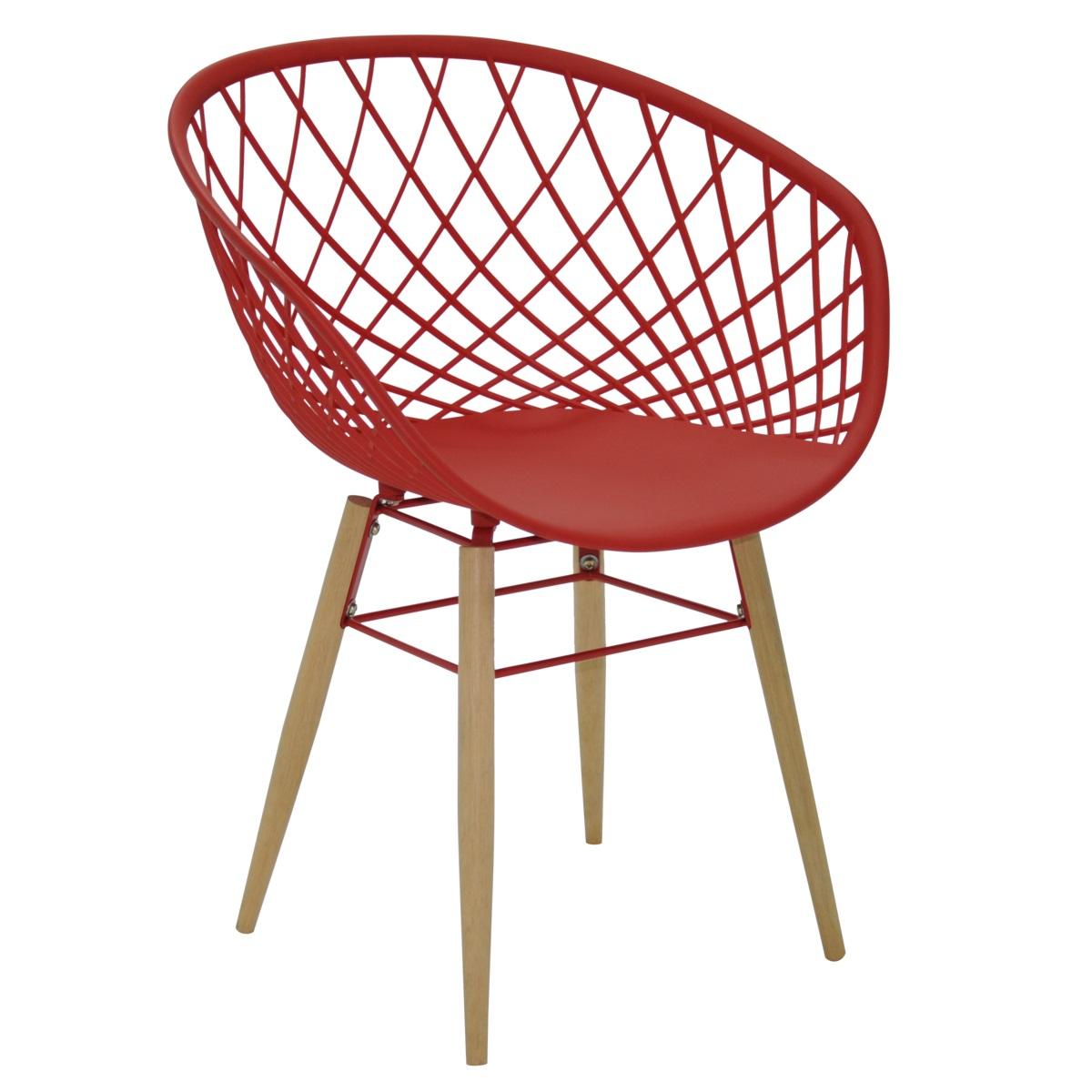 artigos_para_decoracao_cadeira_tramontina_sidera_vermelha